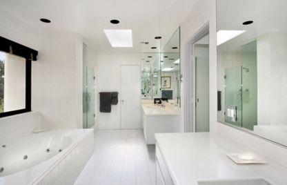 陶瓷卫浴的品种及选购建筑扣件