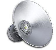 工矿灯的类型有哪些,各自的特点又是什么?热水泵